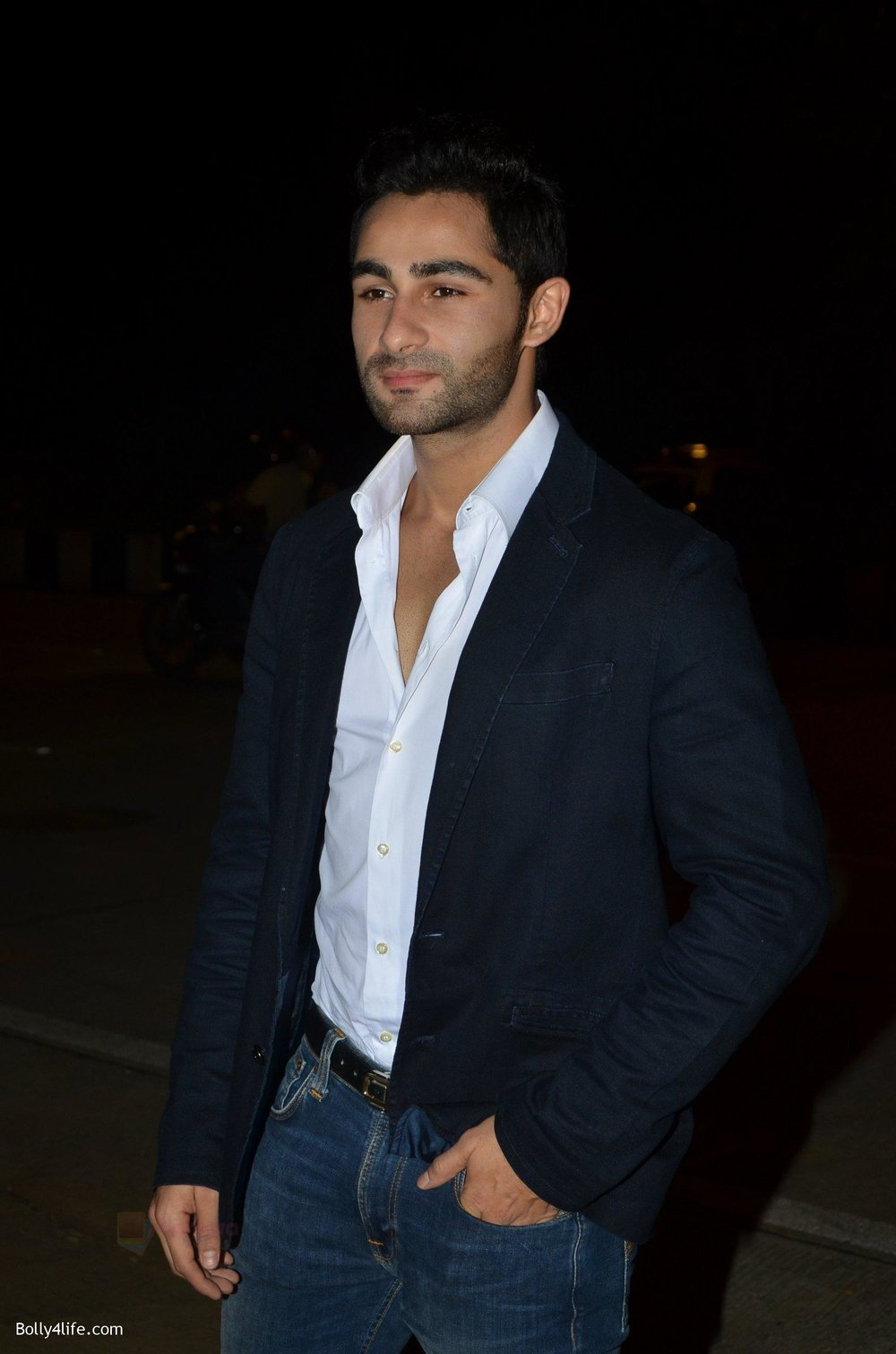 Armaan-Jain-at-Reema-jain-bday-party-in-Amadeus-NCPA-on-28th-Sept-2016-634.jpg