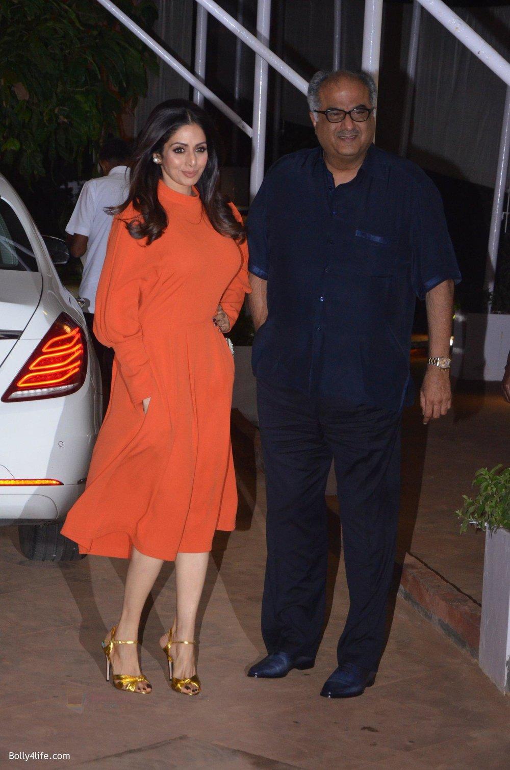 Boney-Kapoor-Sridevi-at-Reema-jain-bday-party-in-Amadeus-NCPA-on-28th-Sept-2016-1033_57ecbc976cfcf.jpg