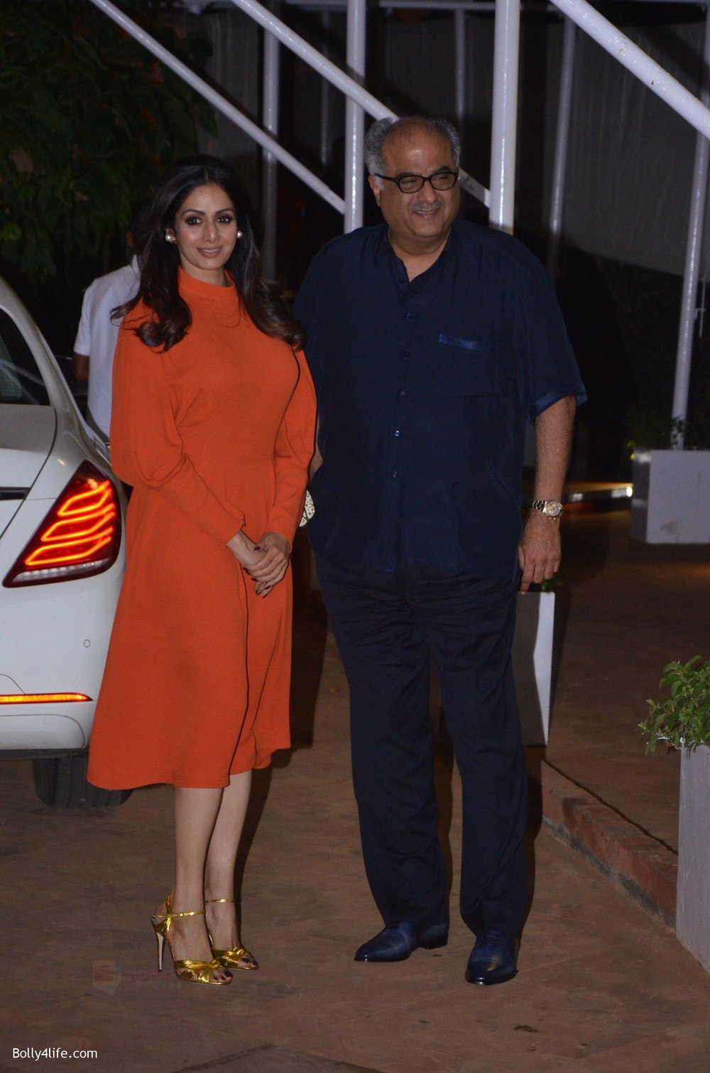 Boney-Kapoor-Sridevi-at-Reema-jain-bday-party-in-Amadeus-NCPA-on-28th-Sept-2016-1041.jpg
