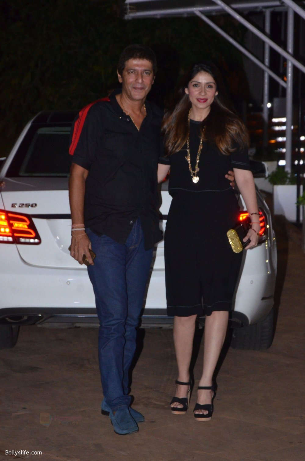 Chunky-Pandey-at-Reema-jain-bday-party-in-Amadeus-NCPA-on-28th-Sept-2016-980.jpg
