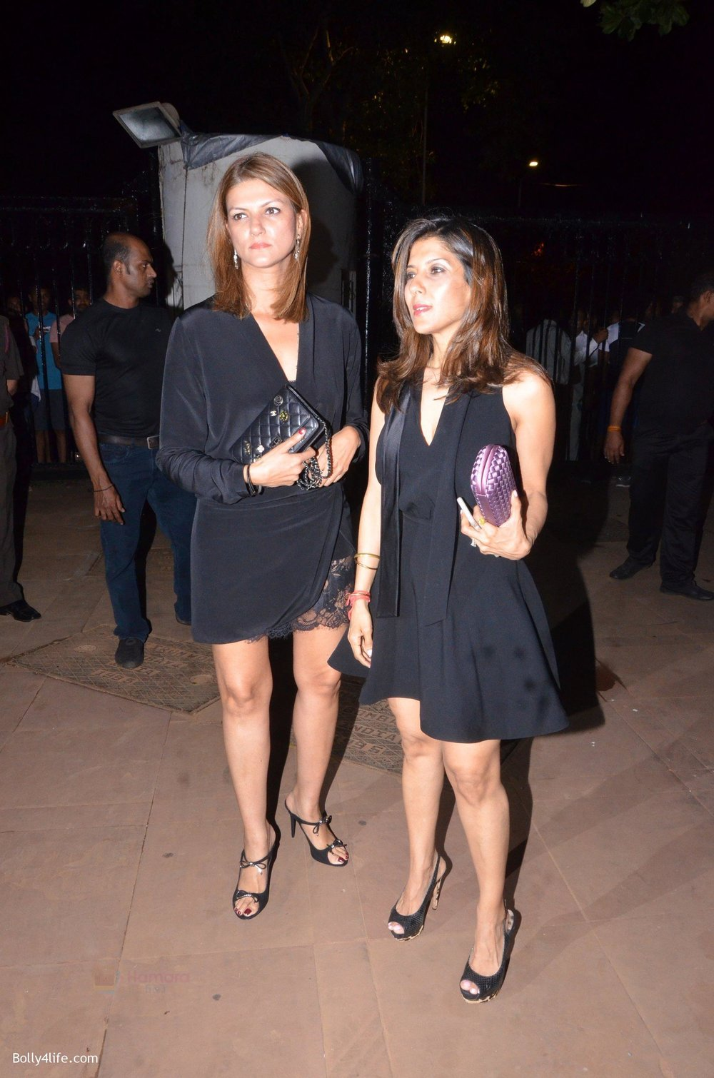 Nandita-Mahtani-at-Reema-jain-bday-party-in-Amadeus-NCPA-on-28th-Sept-2016-973.jpg