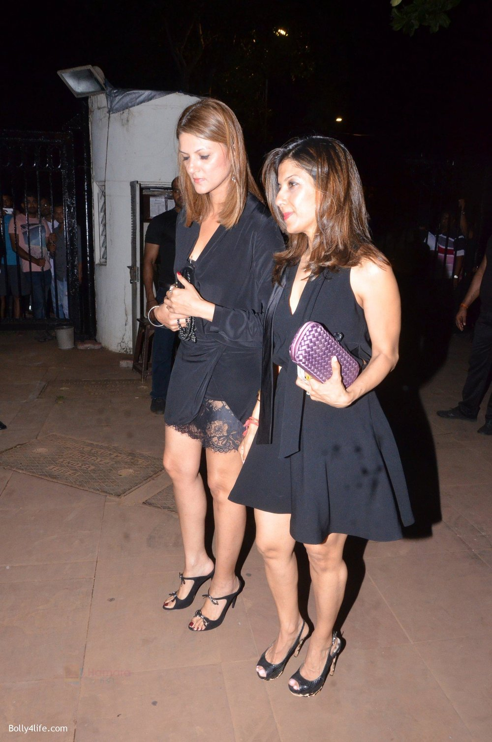 Nandita-Mahtani-at-Reema-jain-bday-party-in-Amadeus-NCPA-on-28th-Sept-2016-974.jpg