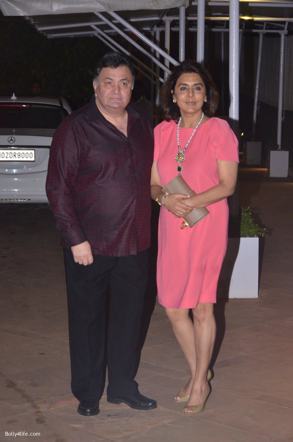 Rishi-Kapoor-Neetu-Singh-at-Reema-jain-bday-party-in-Amadeus-NCPA-on-28th-Sept-2016-772.jpg