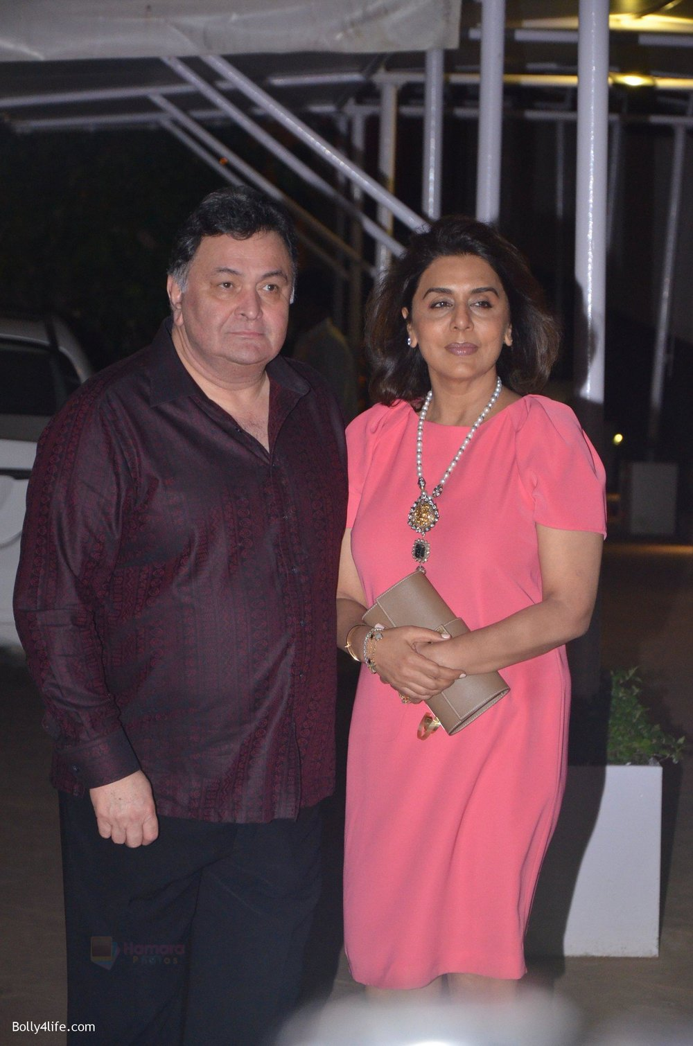 Rishi-Kapoor-Neetu-Singh-at-Reema-jain-bday-party-in-Amadeus-NCPA-on-28th-Sept-2016-774.jpg