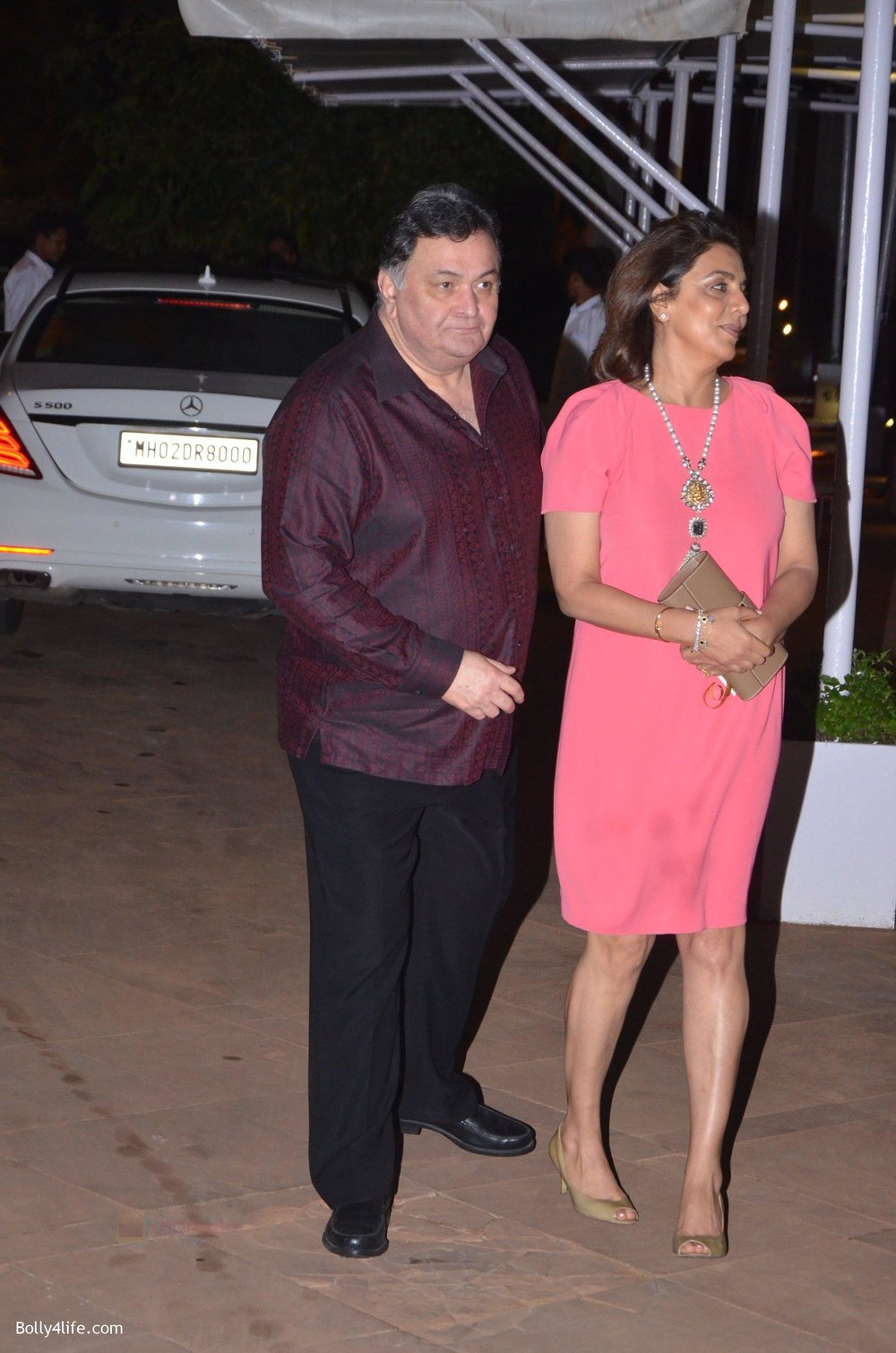 Rishi-Kapoor-Neetu-Singh-at-Reema-jain-bday-party-in-Amadeus-NCPA-on-28th-Sept-2016-777.jpg