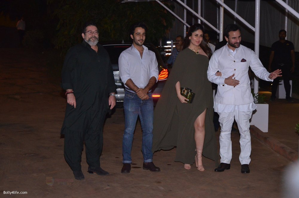 Saif-Ali-Khan-Kareena-Kapoor-at-Reema-jain-bday-party-in-Amadeus-NCPA-on-28th-Sept-2016-851.jpg