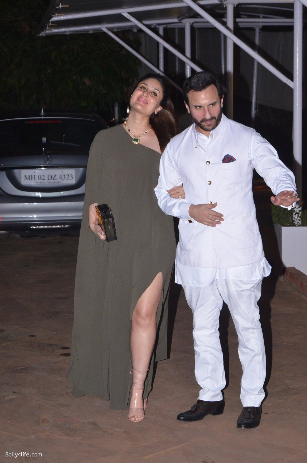 Saif-Ali-Khan-Kareena-Kapoor-at-Reema-jain-bday-party-in-Amadeus-NCPA-on-28th-Sept-2016-869.jpg