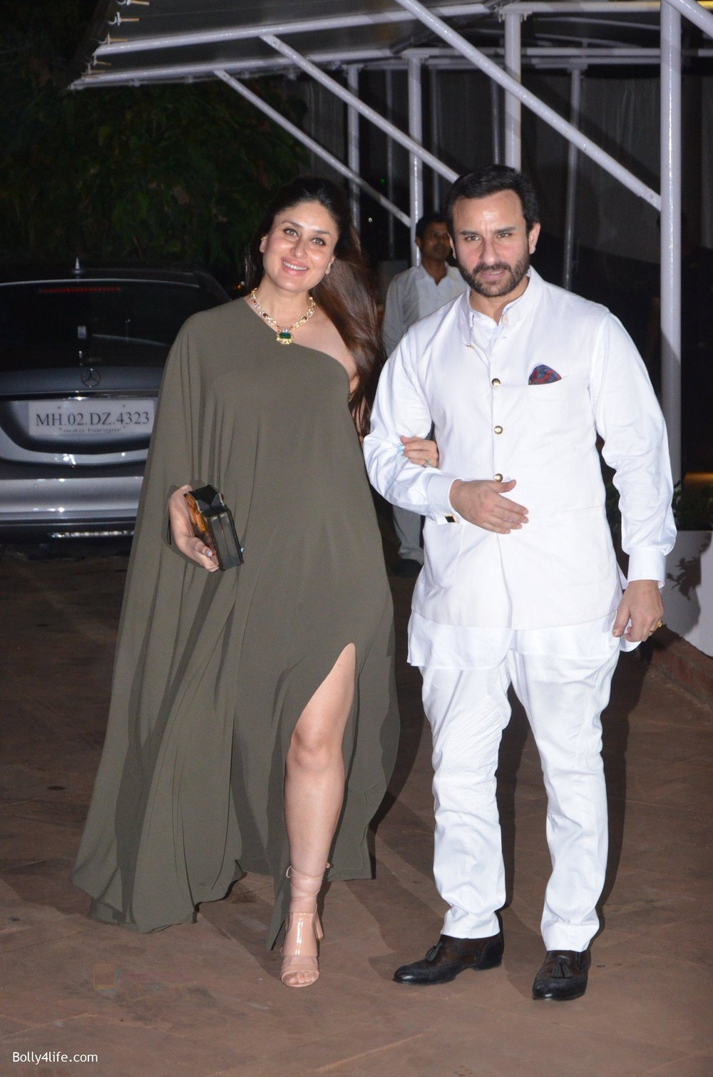 Saif-Ali-Khan-Kareena-Kapoor-at-Reema-jain-bday-party-in-Amadeus-NCPA-on-28th-Sept-2016-871.jpg