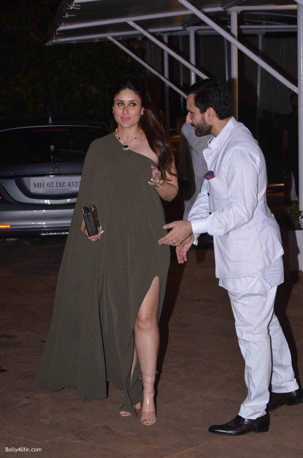 Saif-Ali-Khan-Kareena-Kapoor-at-Reema-jain-bday-party-in-Amadeus-NCPA-on-28th-Sept-2016-875.jpg