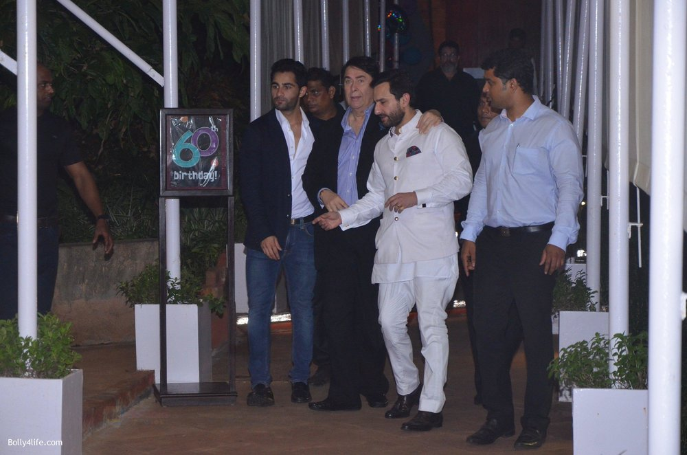 Saif-Ali-Khan-Randhir-Kapoor-at-Reema-jain-bday-party-in-Amadeus-NCPA-on-28th-Sept-2016-1063.jpg
