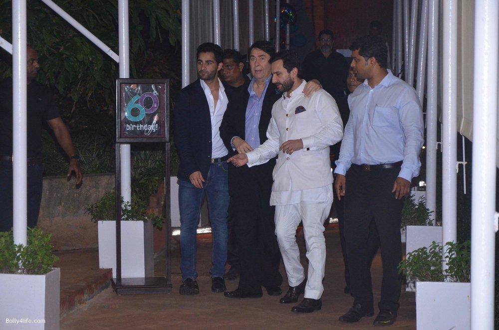 Saif-Ali-Khan-Randhir-Kapoor-at-Reema-jain-bday-party-in-Amadeus-NCPA-on-28th-Sept-2016-1063.jpg
