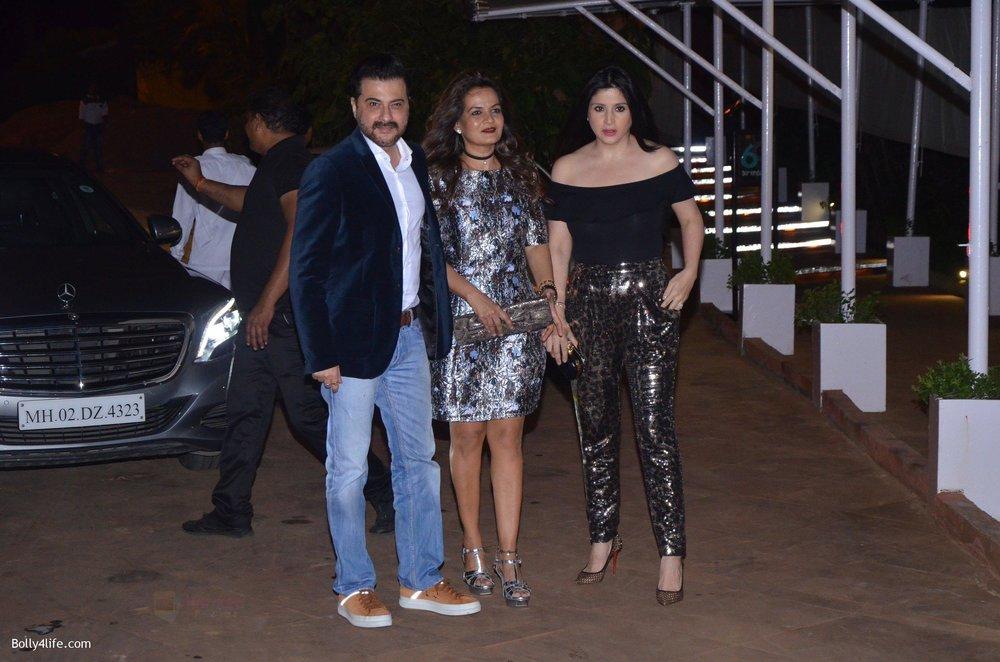 Sanjay-Kapoor-at-Reema-jain-bday-party-in-Amadeus-NCPA-on-28th-Sept-2016-888.jpg
