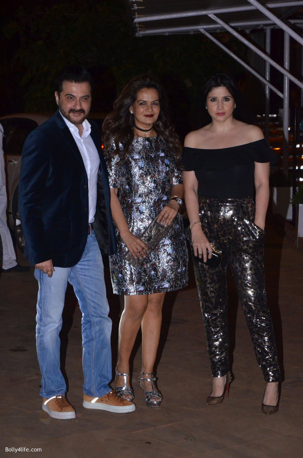 Sanjay-Kapoor-at-Reema-jain-bday-party-in-Amadeus-NCPA-on-28th-Sept-2016-894.jpg