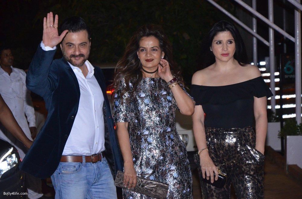 Sanjay-Kapoor-at-Reema-jain-bday-party-in-Amadeus-NCPA-on-28th-Sept-2016-896.jpg