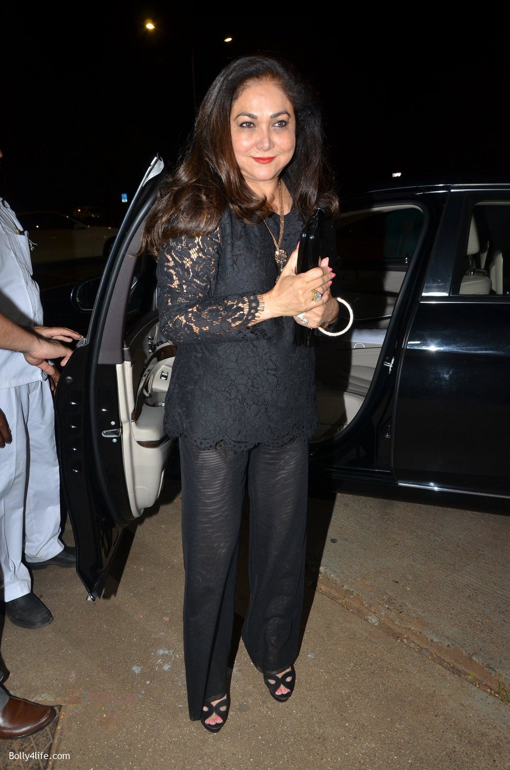 Tina-Ambani-at-Reema-jain-bday-party-in-Amadeus-NCPA-on-28th-Sept-2016-612.jpg