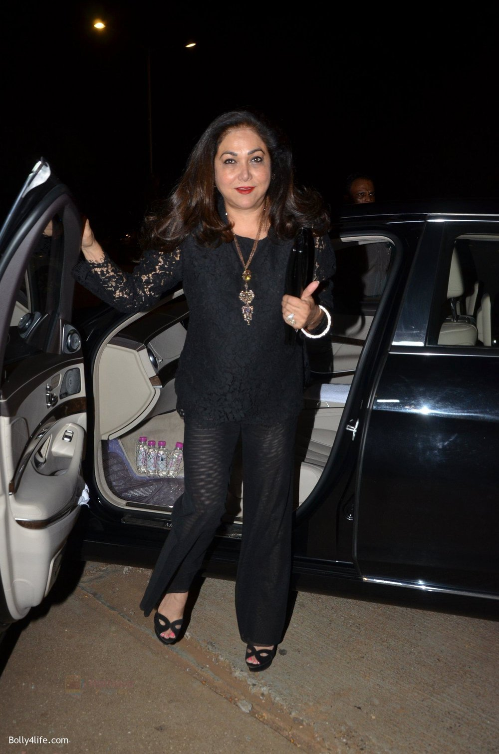 Tina-Ambani-at-Reema-jain-bday-party-in-Amadeus-NCPA-on-28th-Sept-2016-618.jpg
