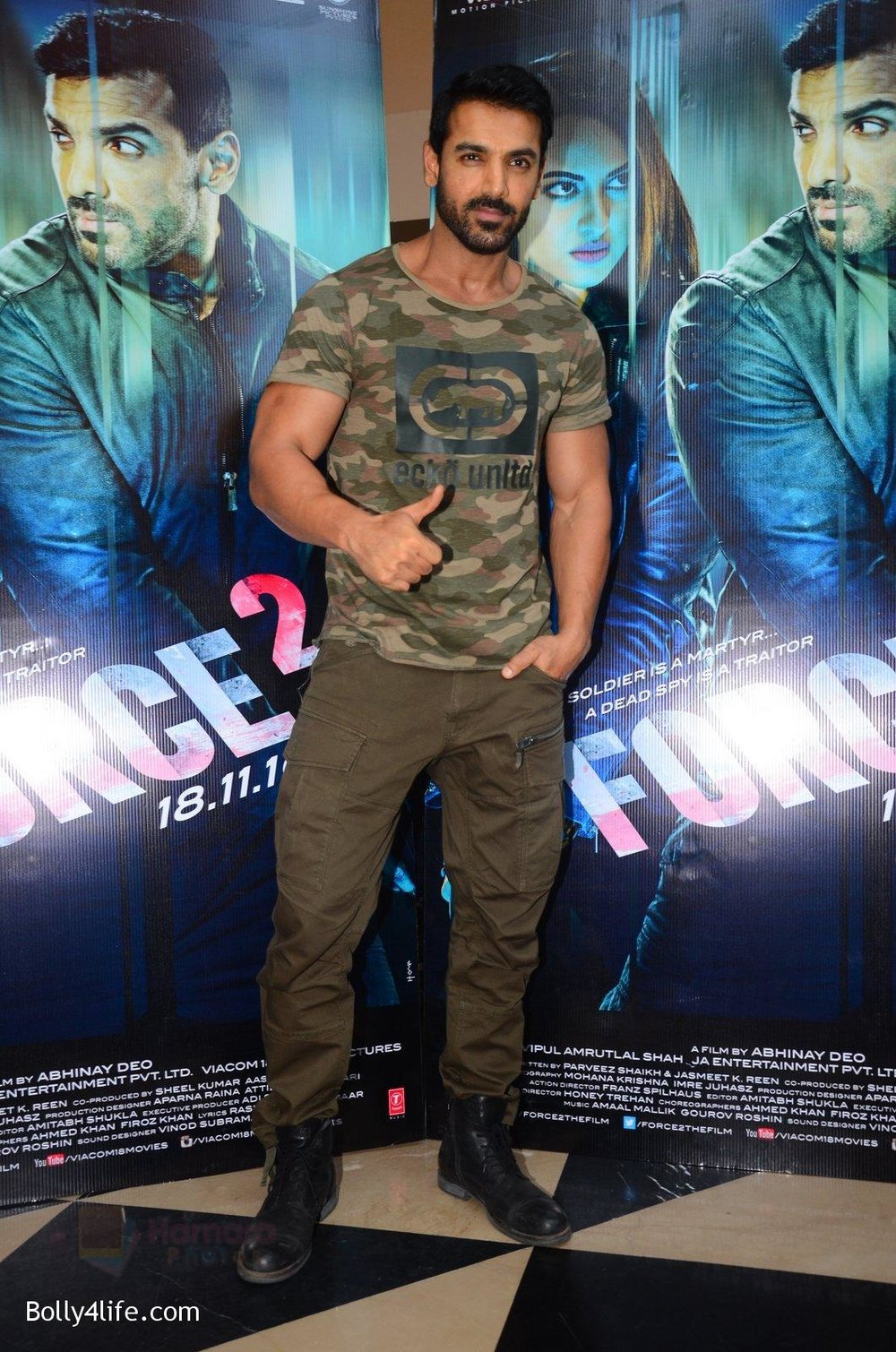 John-Abraham-at-Force-2-trailer-launch-in-Mumbai-on-29th-Sept-2016-326.jpg