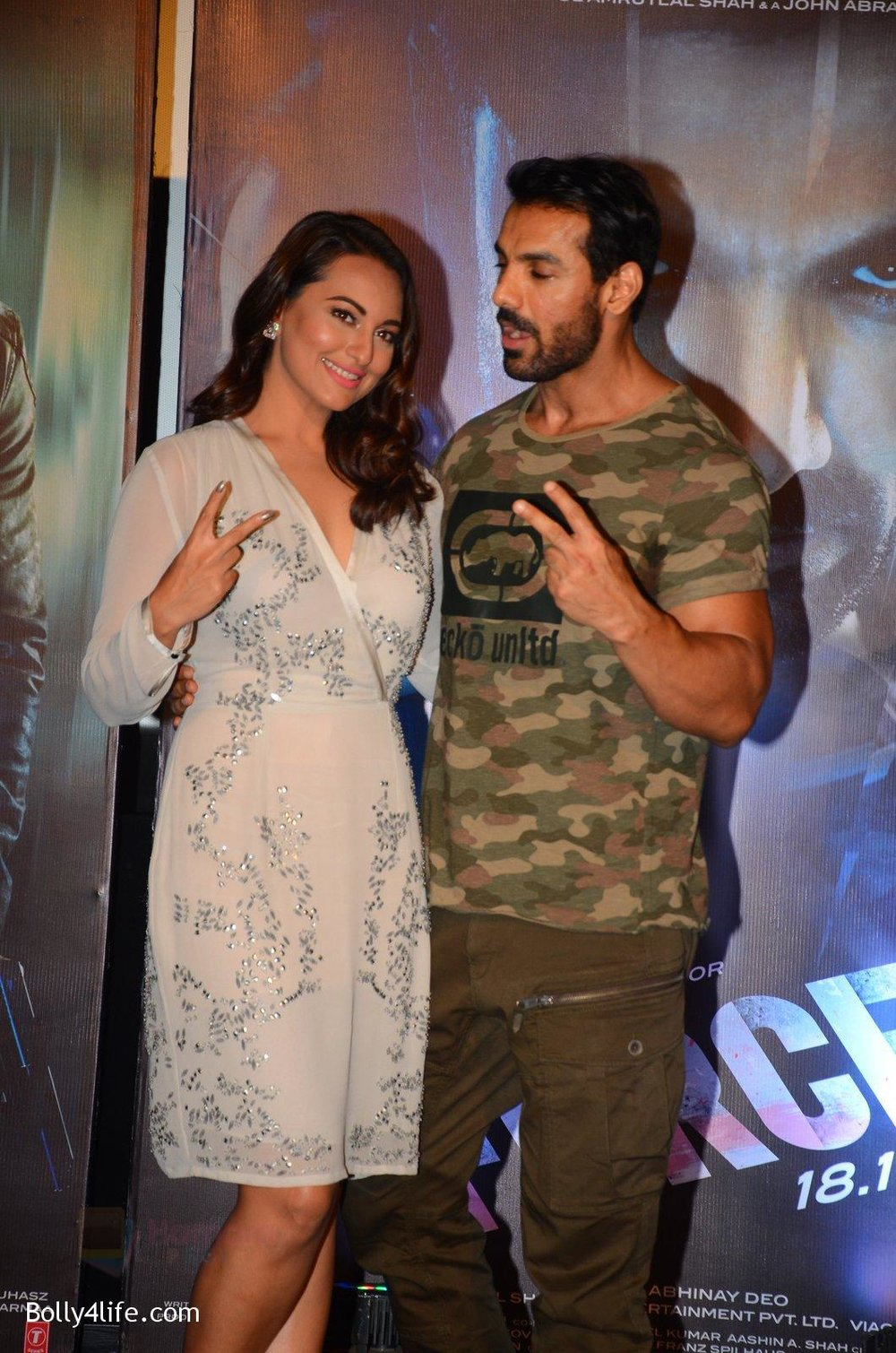 John-Abraham-Sonakshi-Sinha-at-Force-2-trailer-launch-in-Mumbai-on-29th-Sept-2016-224.jpg