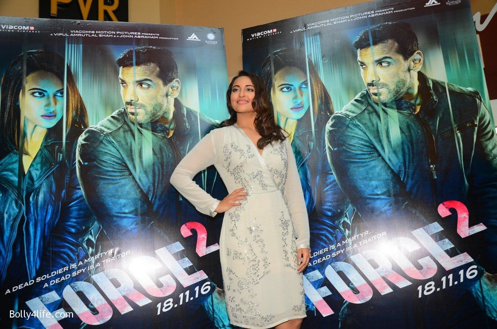 Sonakshi-Sinha-at-Force-2-trailer-launch-in-Mumbai-on-29th-Sept-2016-354.jpg