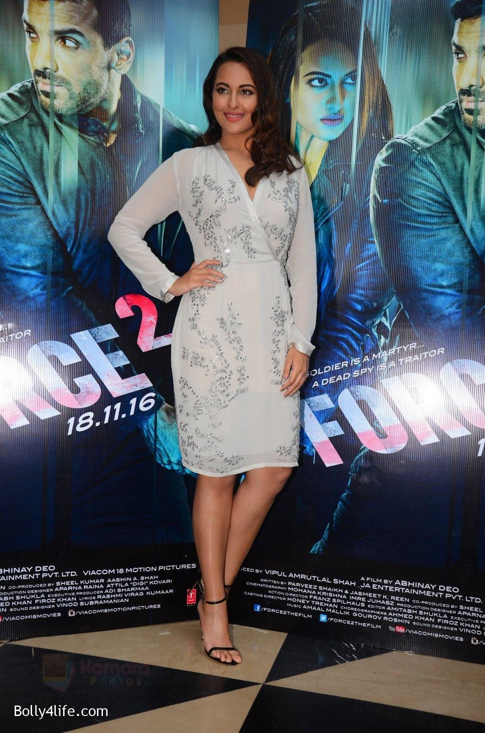 Sonakshi-Sinha-at-Force-2-trailer-launch-in-Mumbai-on-29th-Sept-2016-357.jpg