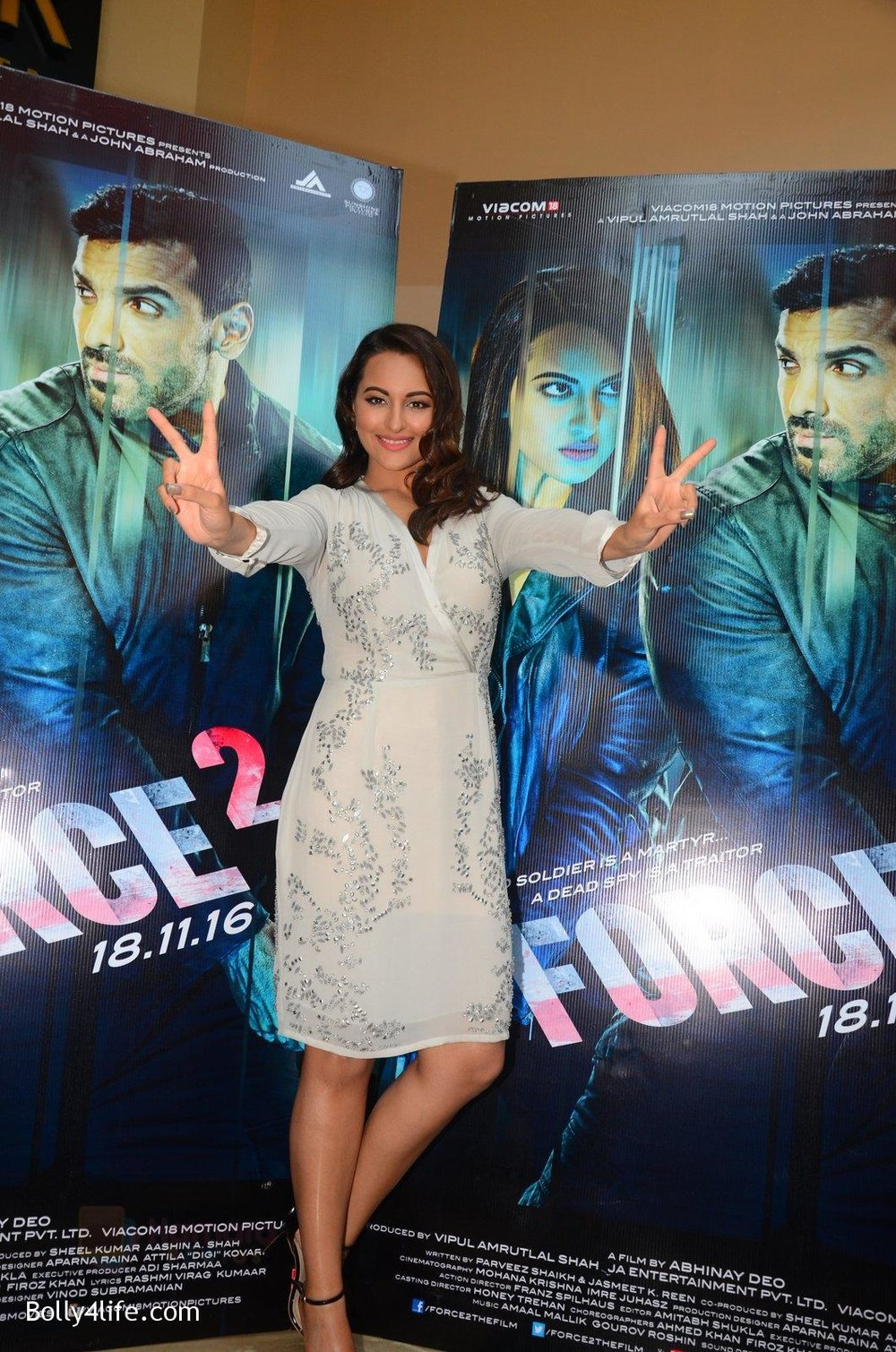 Sonakshi-Sinha-at-Force-2-trailer-launch-in-Mumbai-on-29th-Sept-2016-359.jpg
