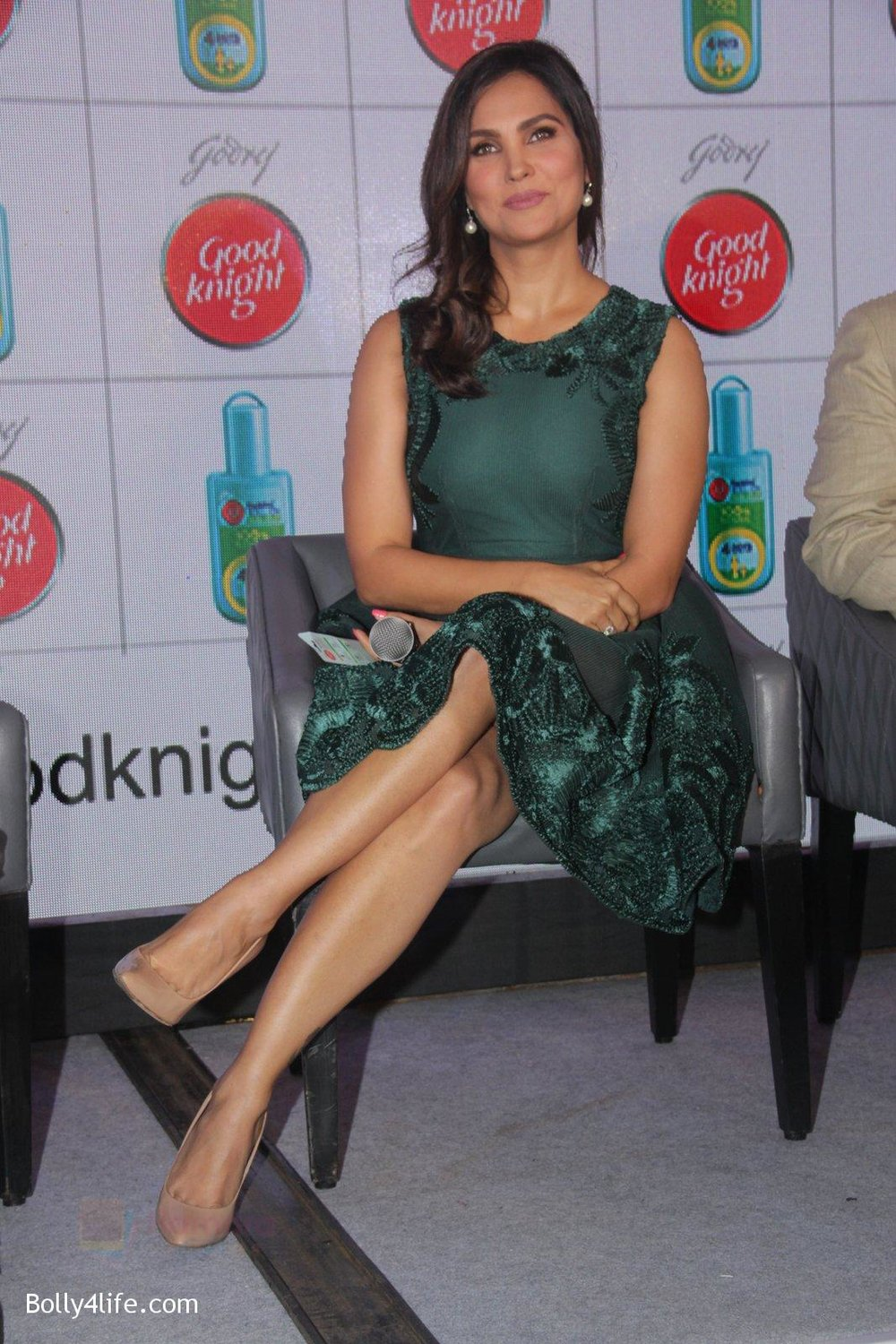 Lara-Dutta-promotes-Good-Night-on-29th-Sept-2016-5.jpg