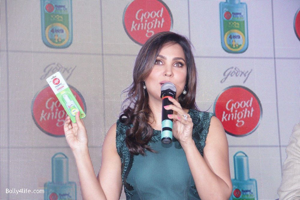 Lara-Dutta-promotes-Good-Night-on-29th-Sept-2016-11.jpg
