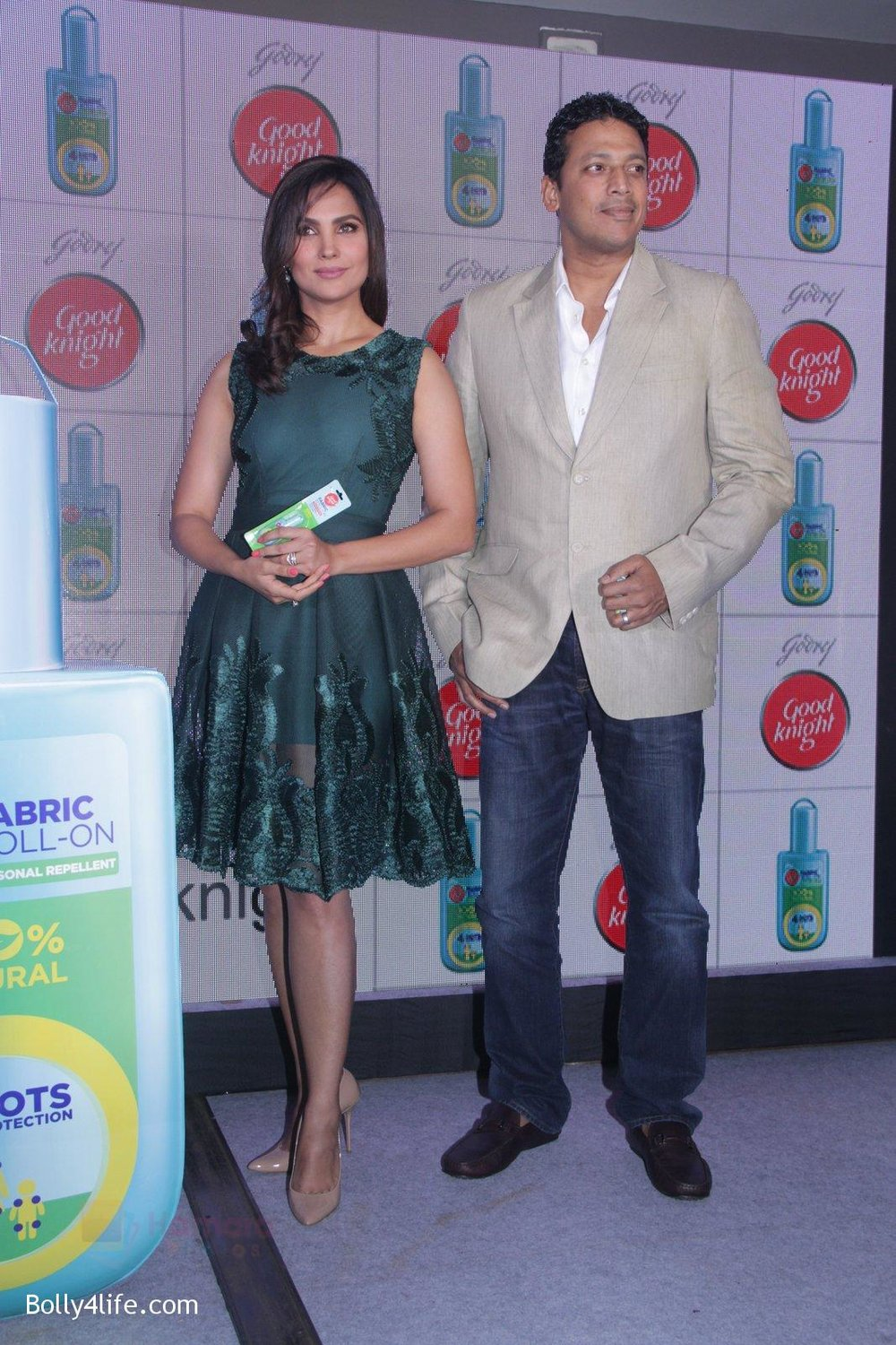 Lara-Dutta-Mahesh-Bhupathi-promotes-Good-Night-on-29th-Sept-2016-47.jpg