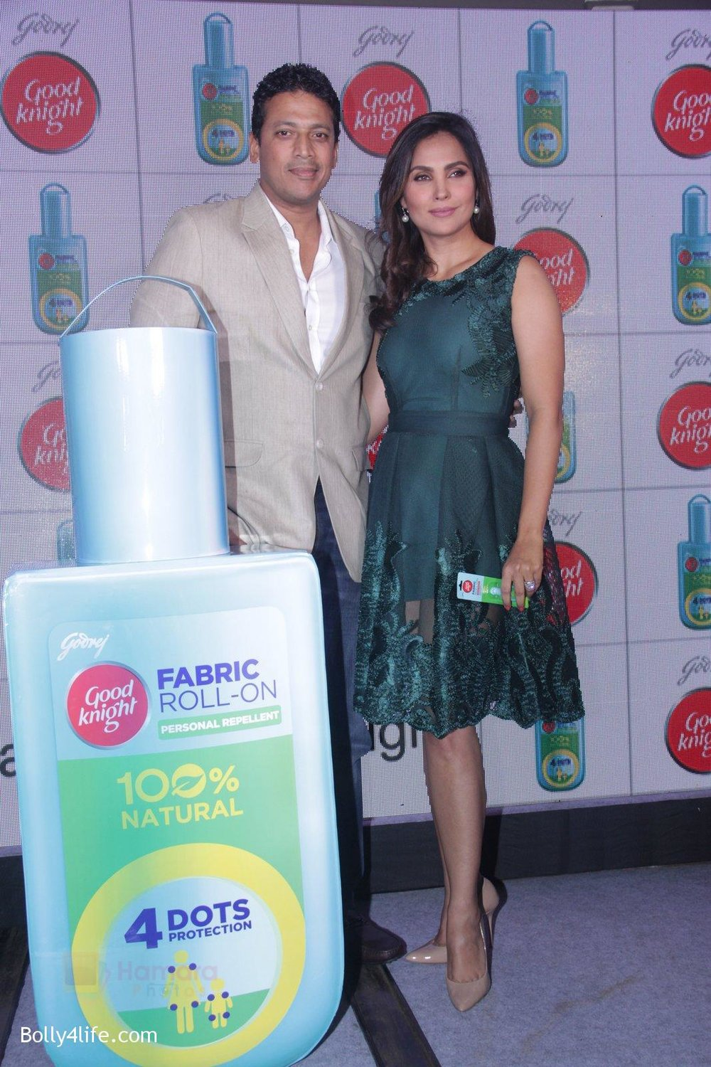 Lara-Dutta-Mahesh-Bhupathi-promotes-Good-Night-on-29th-Sept-2016-51.jpg