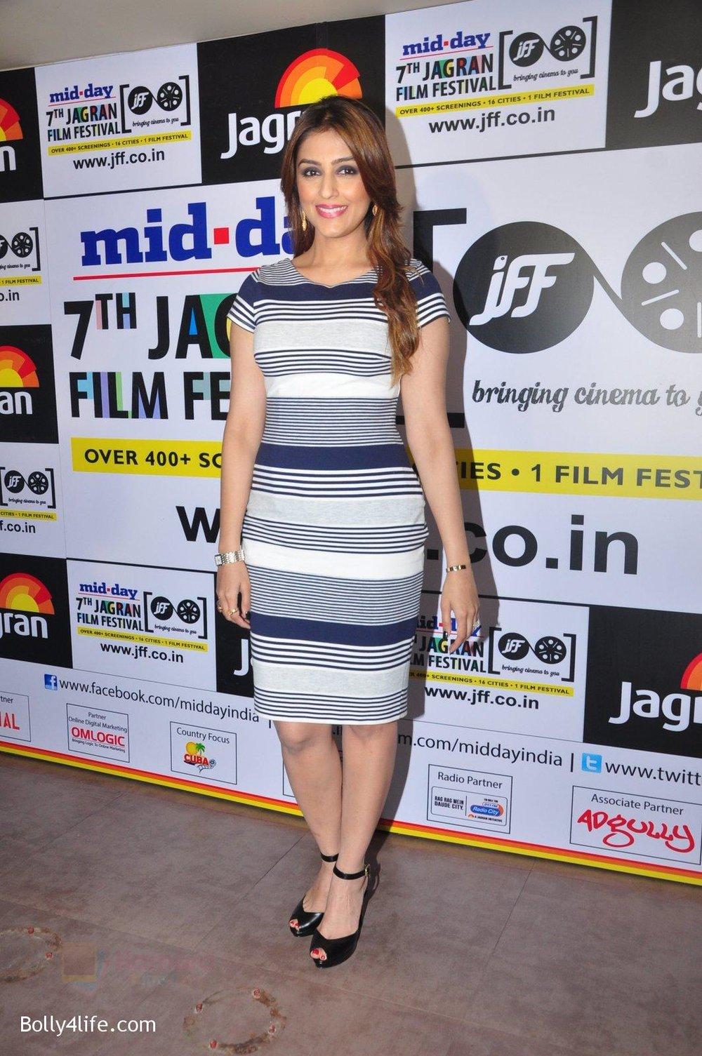 Aarti-Chhabria-at-Jagran-Film-festival-on-29th-Sept-2016-32.jpg