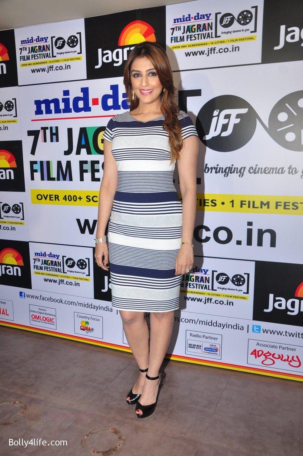 Aarti-Chhabria-at-Jagran-Film-festival-on-29th-Sept-2016-34.jpg