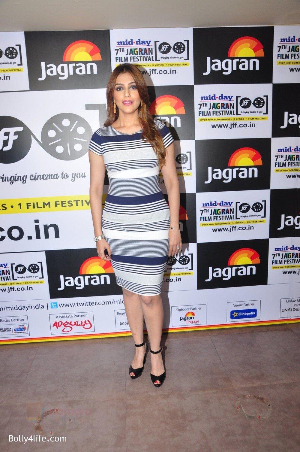 Aarti-Chhabria-at-Jagran-Film-festival-on-29th-Sept-2016-38.jpg