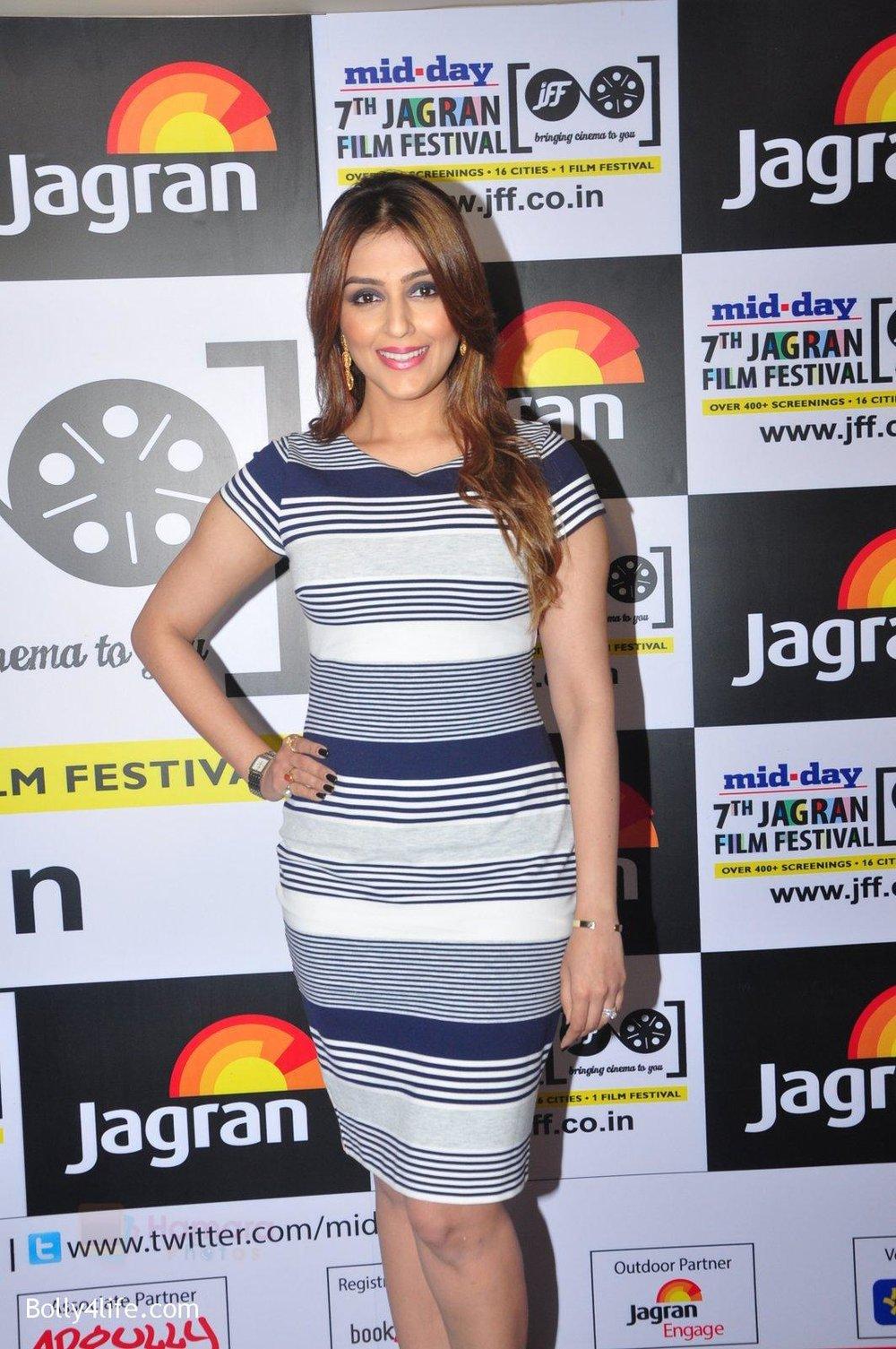 Aarti-Chhabria-at-Jagran-Film-festival-on-29th-Sept-2016-39.jpg