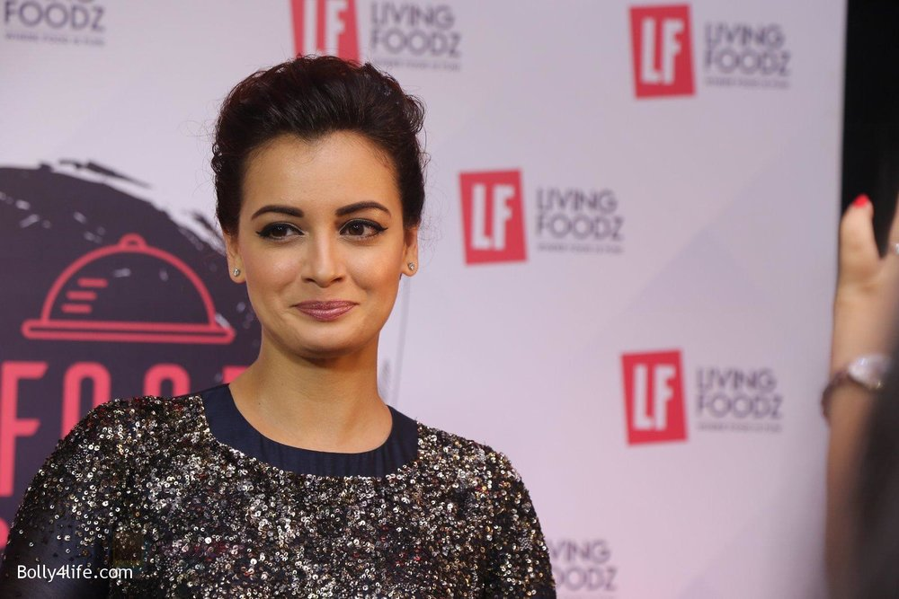 Dia-Mirza-at-Living-Foodz-anniversary-on-30th-Sept-2016-1.jpg