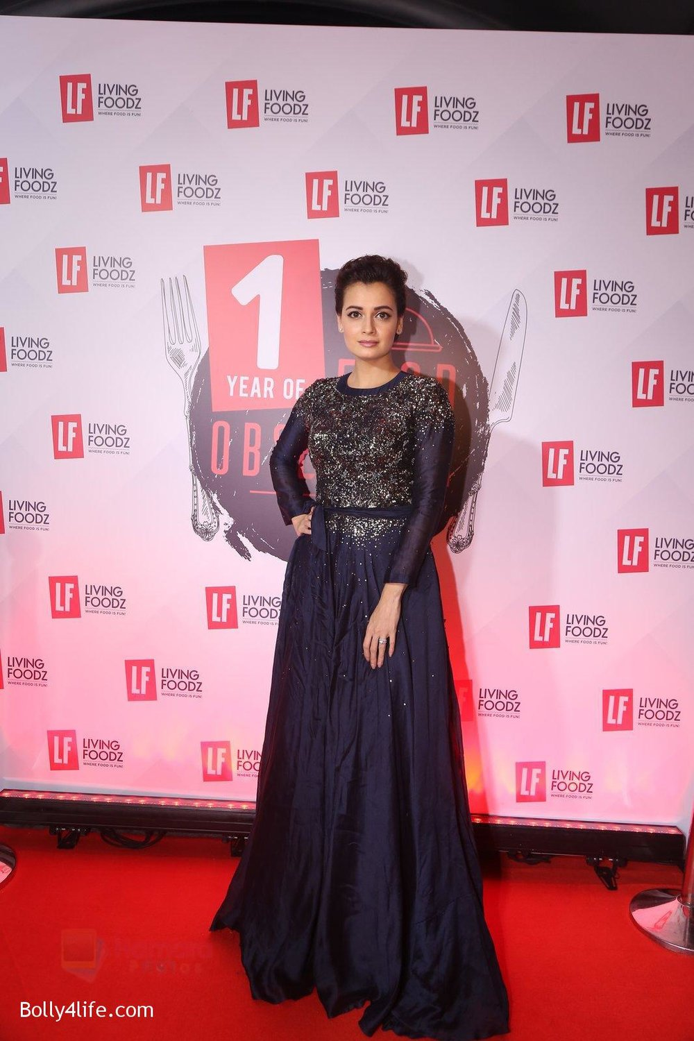 Dia-Mirza-at-Living-Foodz-anniversary-on-30th-Sept-2016-4.jpg