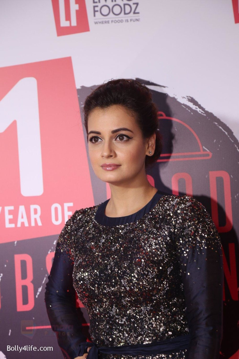 Dia-Mirza-at-Living-Foodz-anniversary-on-30th-Sept-2016-6.jpg
