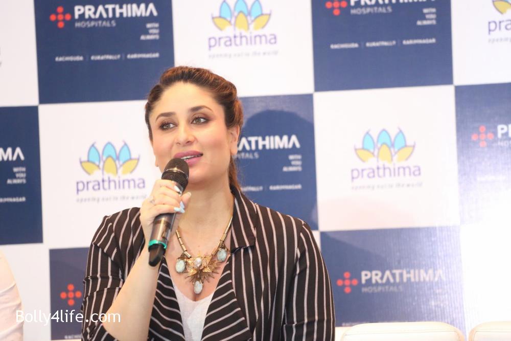 kareena-kapoor-prathima-hospitals-brand-ambassador-4.jpg