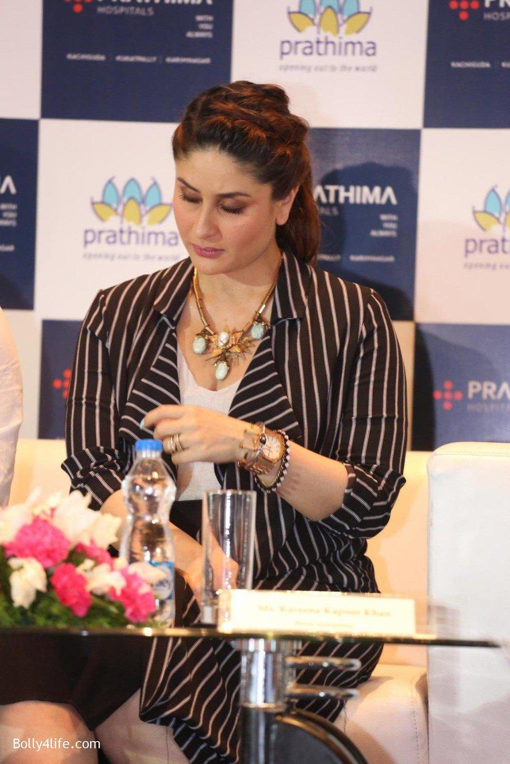 kareena-kapoor-prathima-hospitals-brand-ambassador-11.jpg