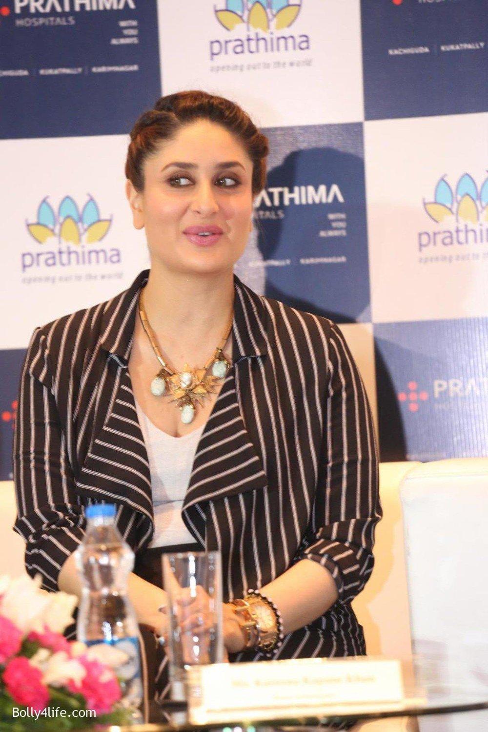kareena-kapoor-prathima-hospitals-brand-ambassador-12.jpg