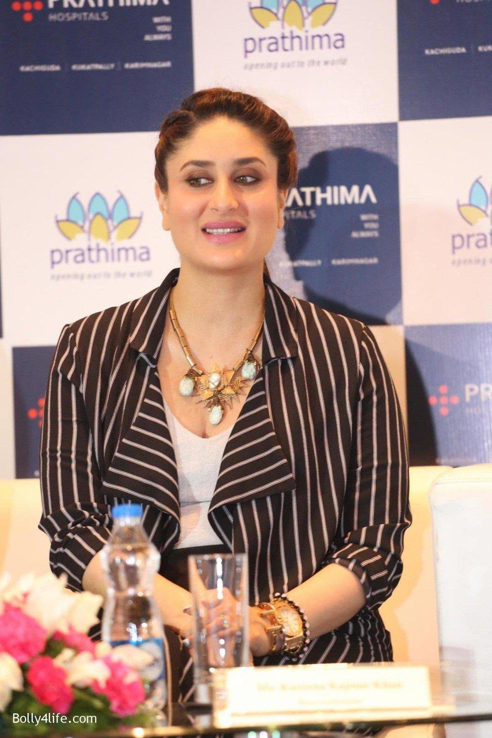 kareena-kapoor-prathima-hospitals-brand-ambassador-13.jpg