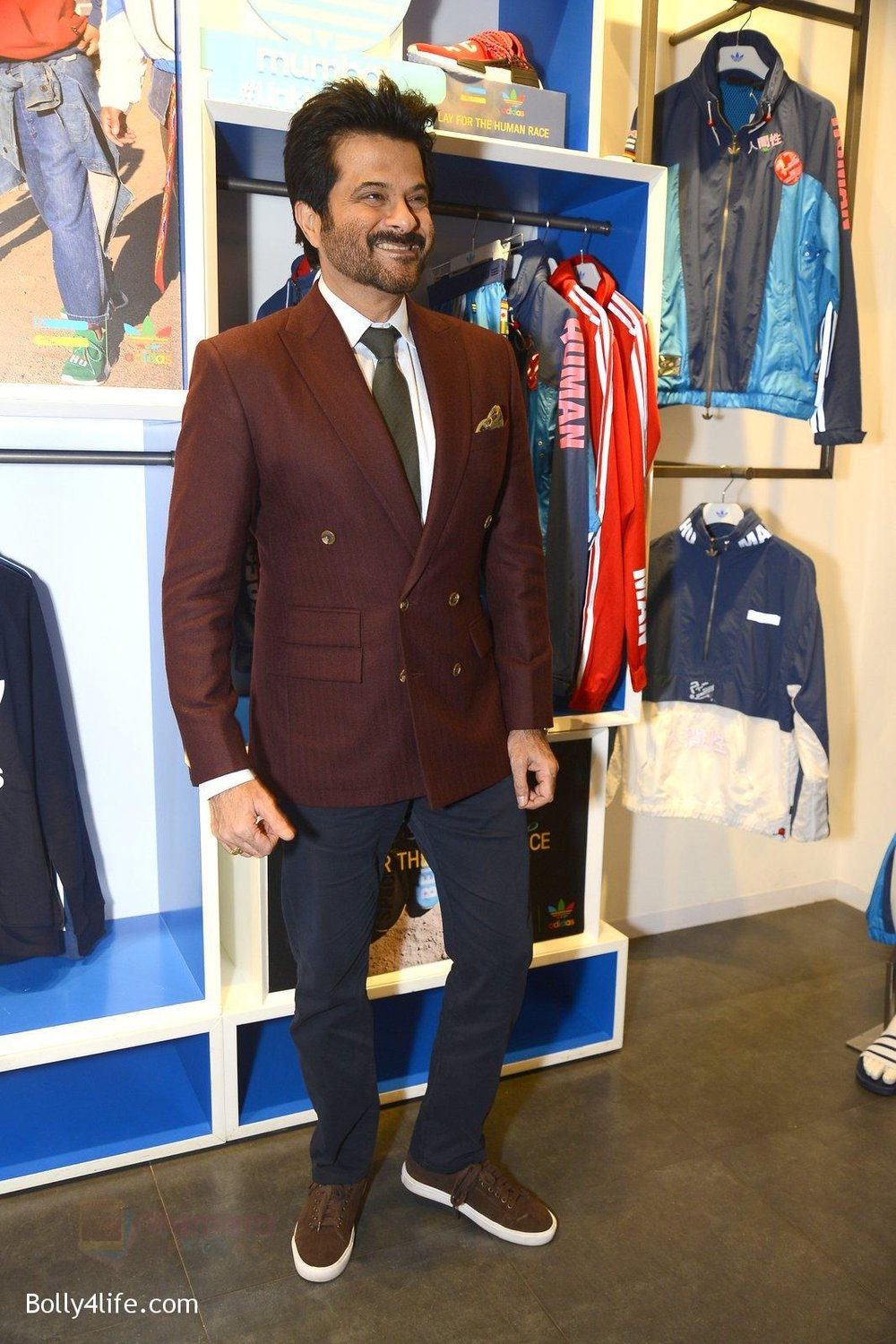 Anil-Kapoor-at-Adidas-Event-in-Mumbai-on-30th-Sept-2016-35.jpg