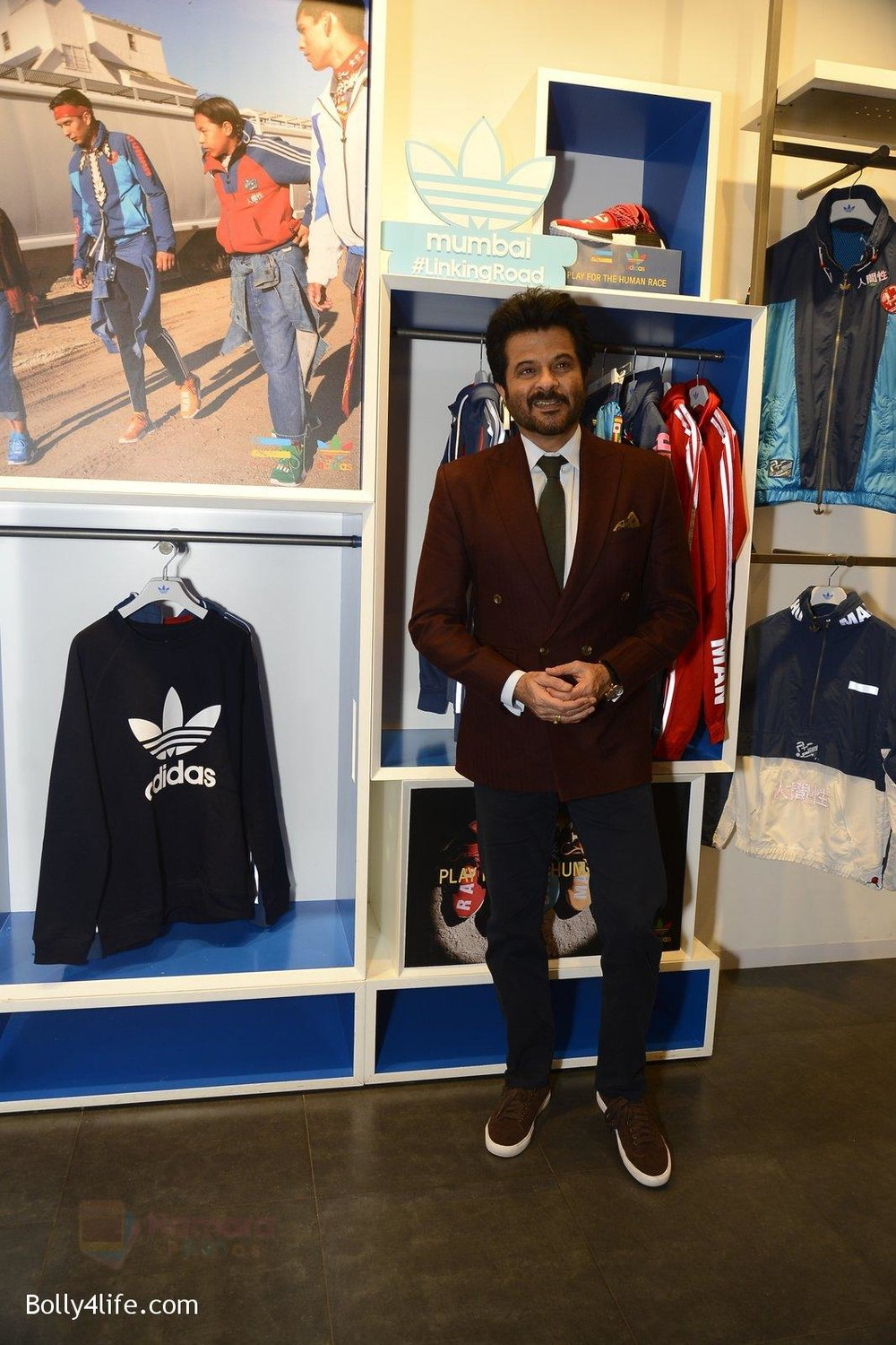 Anil-Kapoor-at-Adidas-Event-in-Mumbai-on-30th-Sept-2016-36.jpg