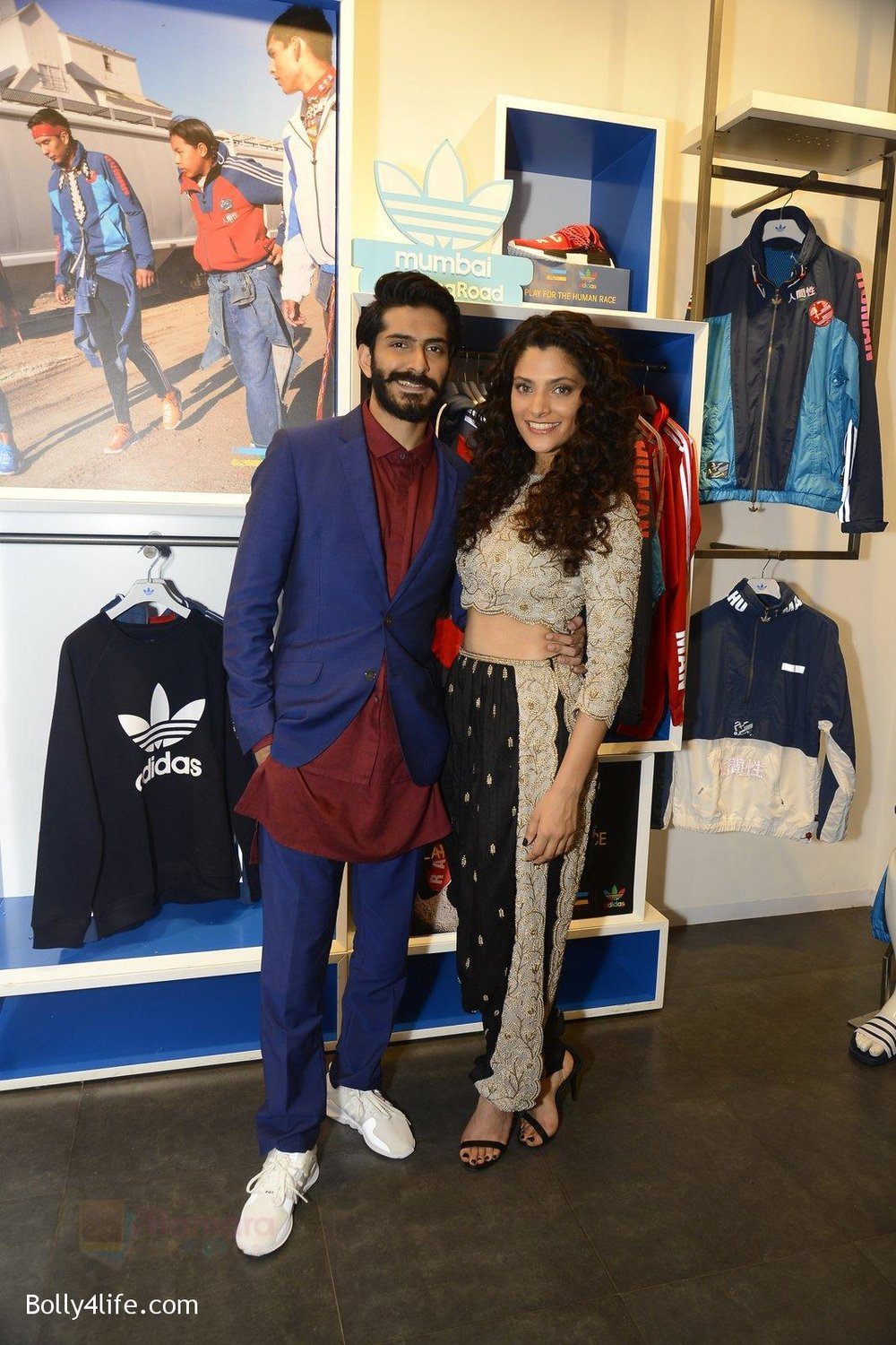 Harshvardhan-Kapoor-and-Saiyami-Kher-at-Adidas-Event-in-Mumbai-on-30th-Sept-2016-42.jpg