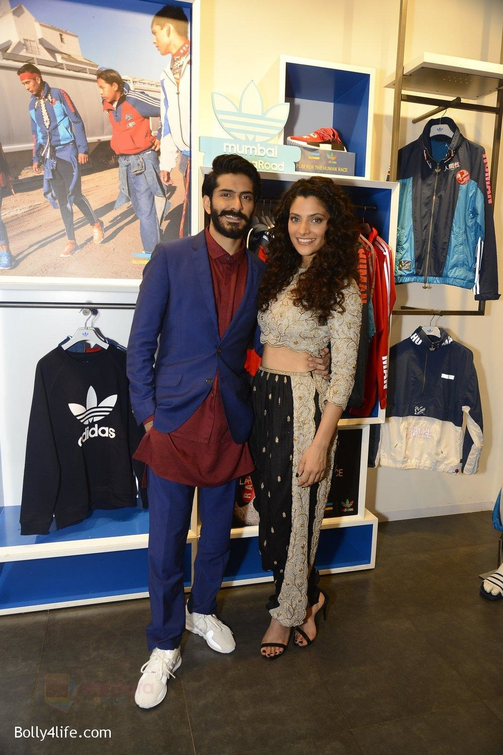 Harshvardhan-Kapoor-and-Saiyami-Kher-at-Adidas-Event-in-Mumbai-on-30th-Sept-2016-43.jpg