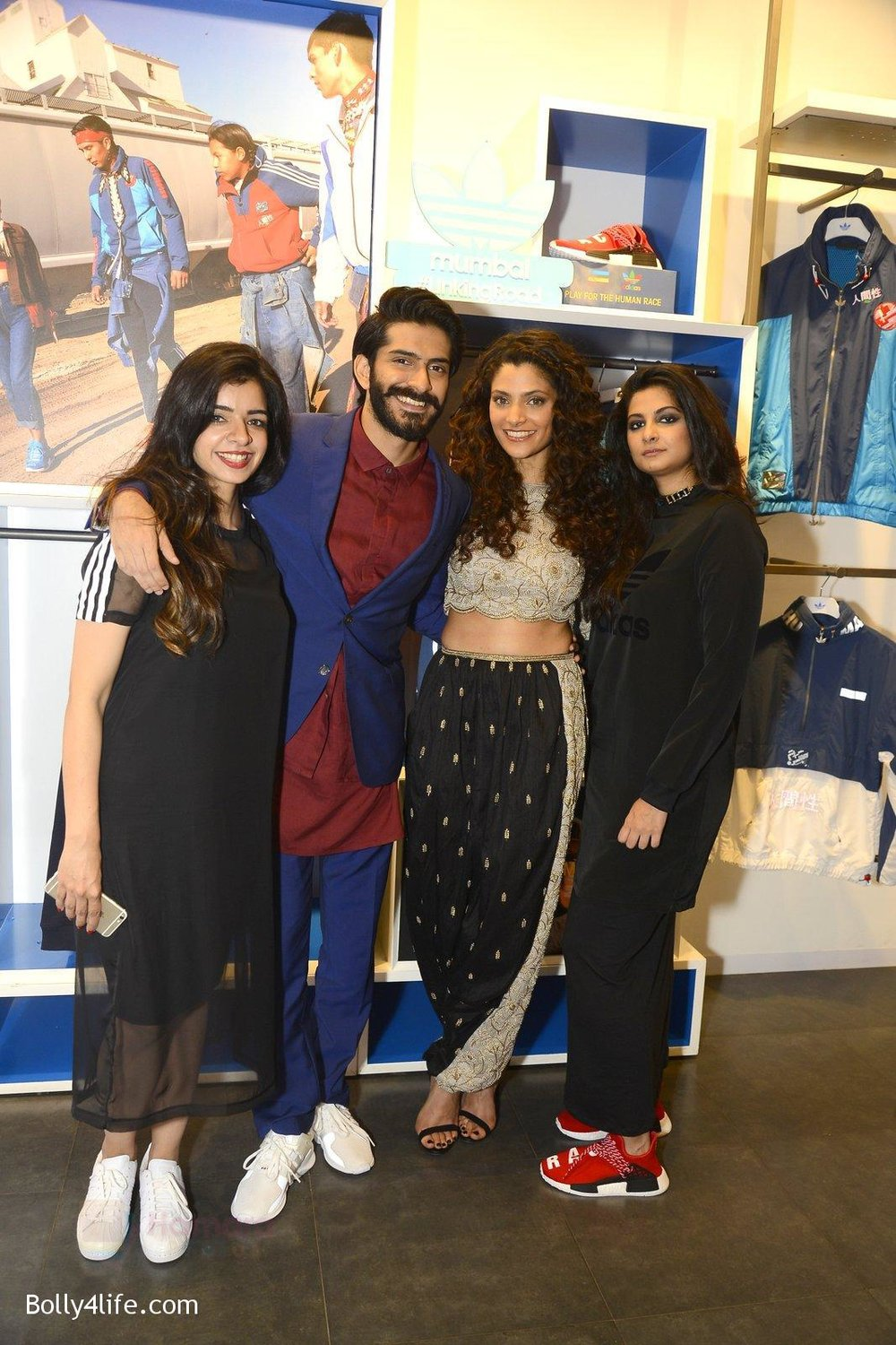 Harshvardhan-Kapoor-and-Saiyami-Kher-at-Adidas-Event-in-Mumbai-on-30th-Sept-2016-45.jpg