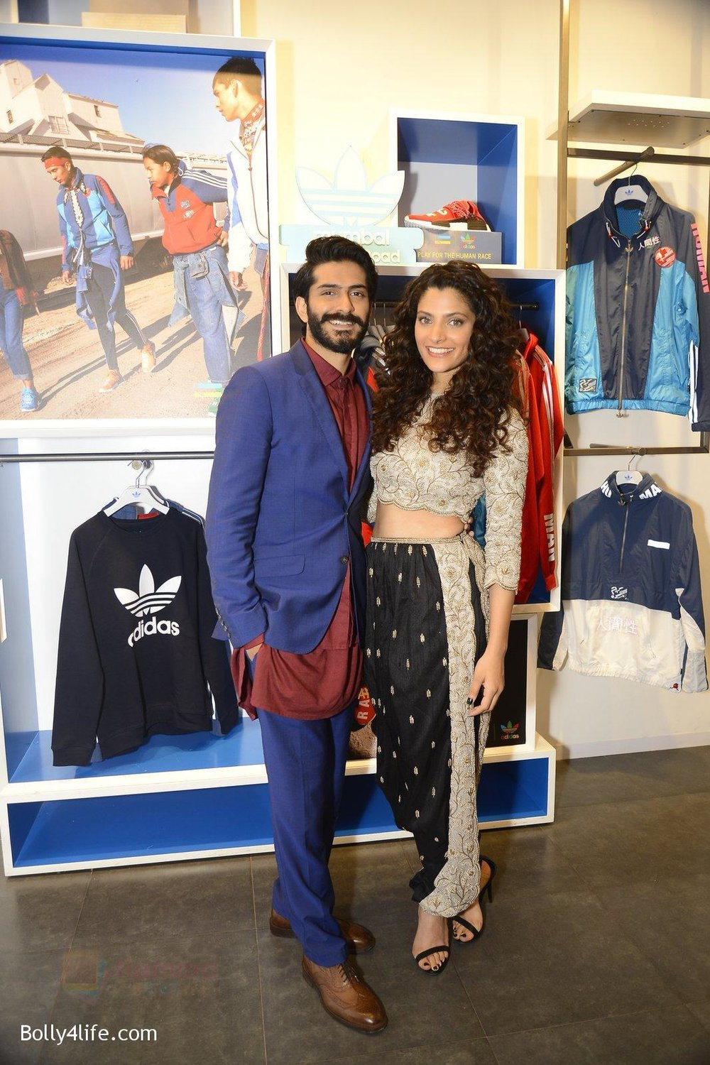 Harshvardhan-Kapoor-and-Saiyami-Kher-at-Adidas-Event-in-Mumbai-on-30th-Sept-2016-46.jpg