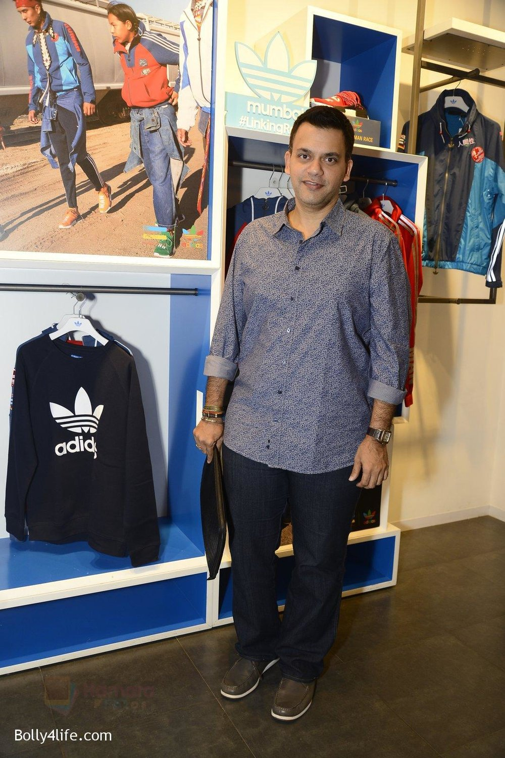 Nachiket-Barve-at-Adidas-Event-in-Mumbai-on-30th-Sept-2016-21.jpg