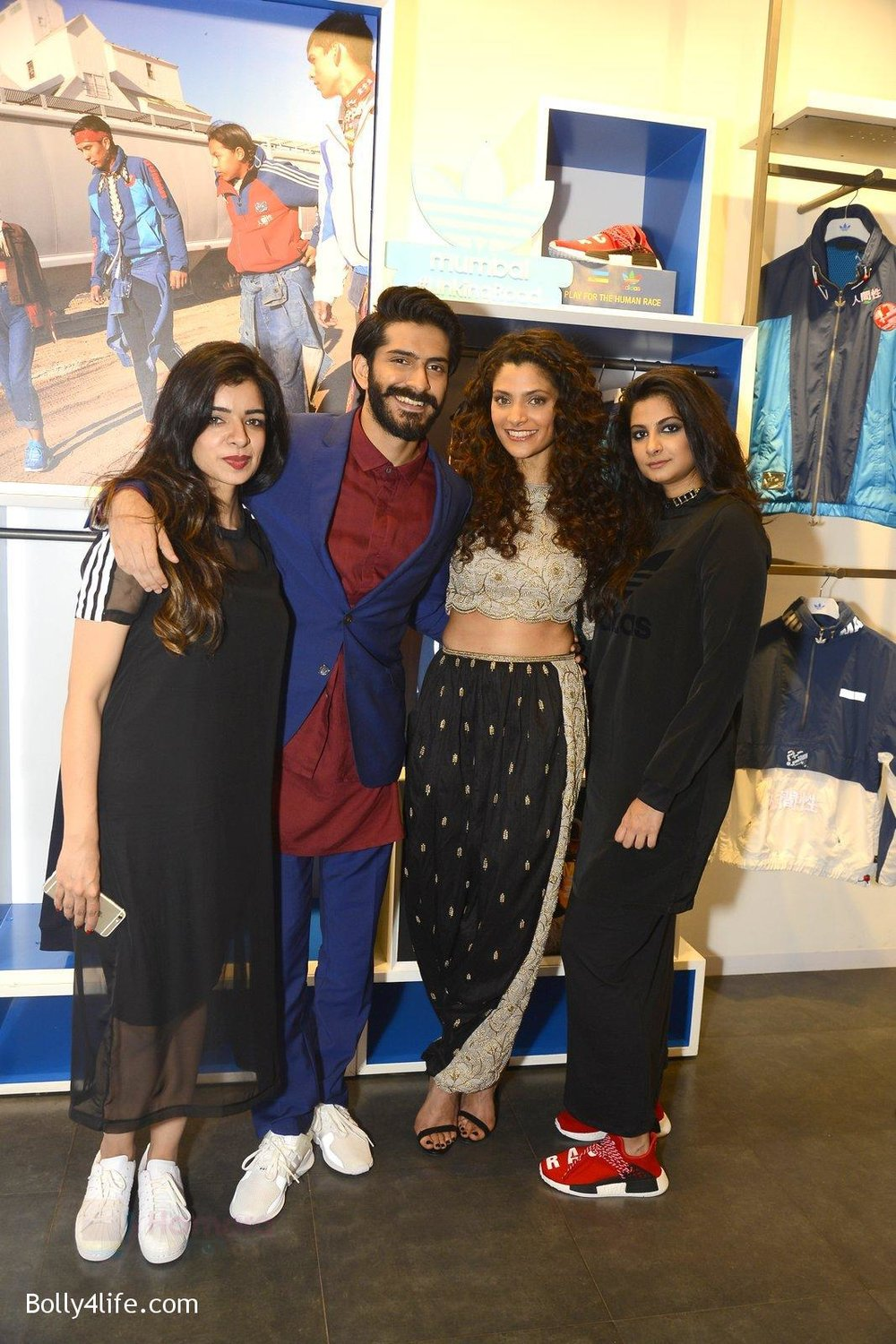Rhea-Kapoor-at-Adidas-Event-in-Mumbai-on-30th-Sept-2016-12.jpg
