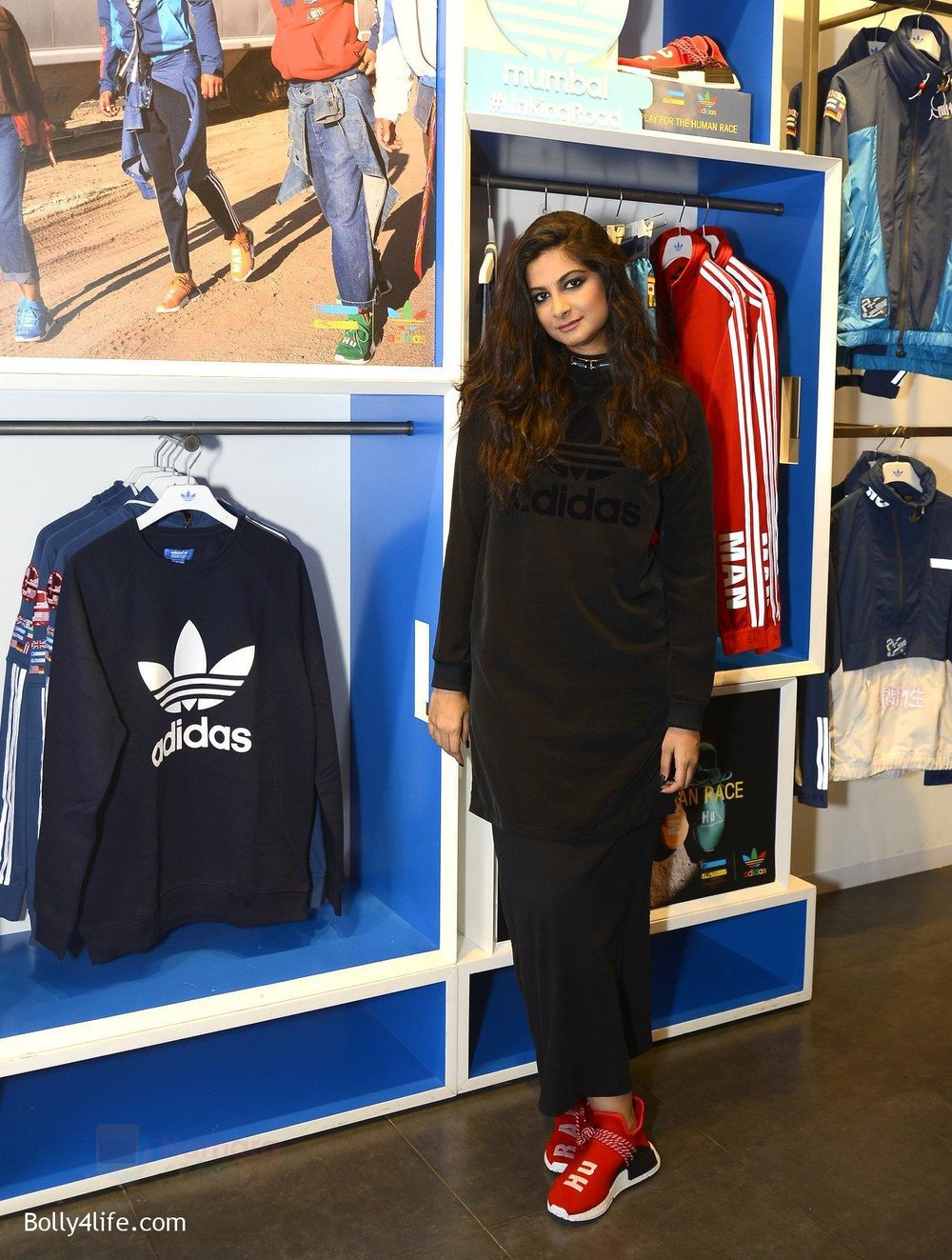 Rhea-Kapoor-at-Adidas-Event-in-Mumbai-on-30th-Sept-2016-14.jpg