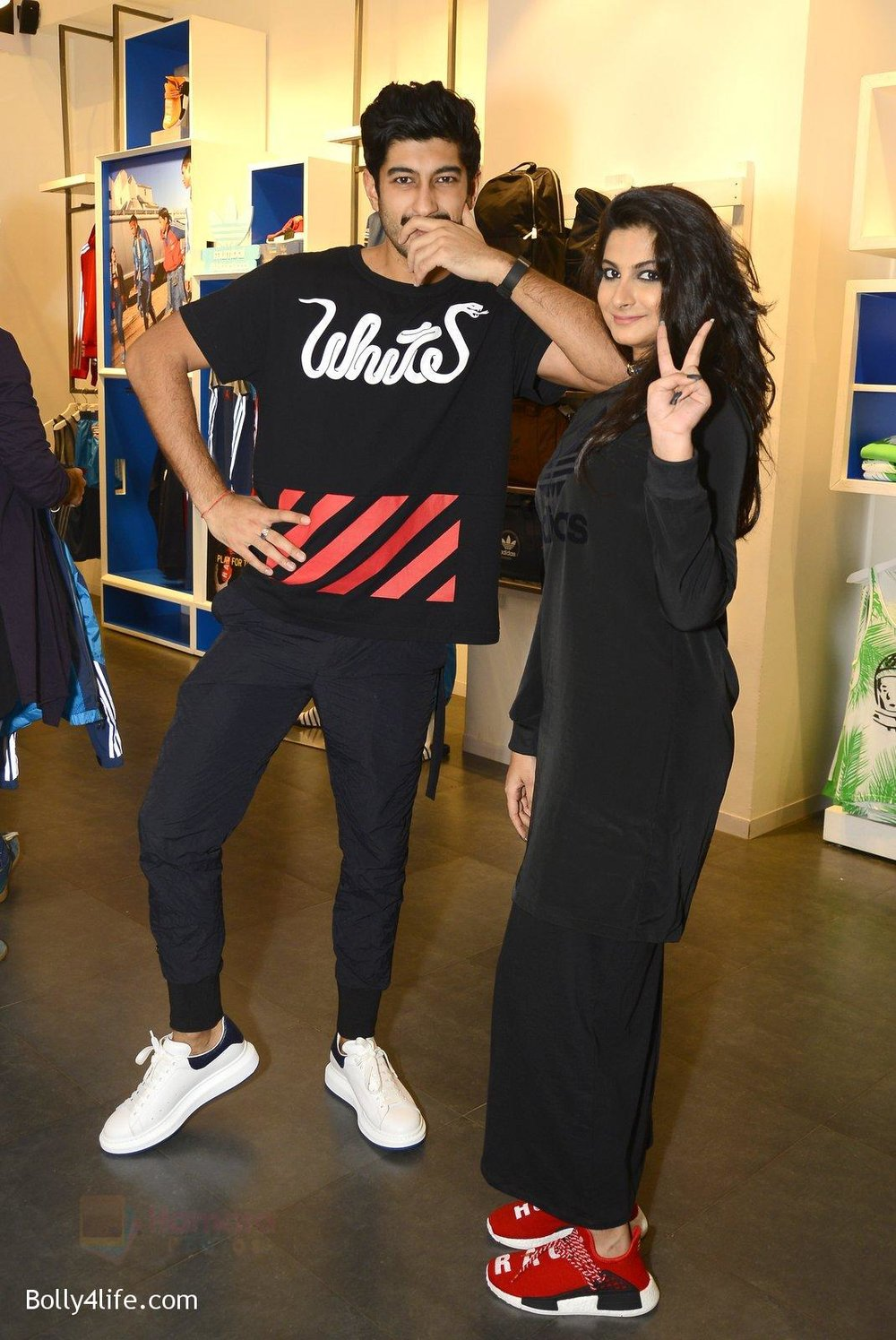 Rhea-Kapoor-at-Adidas-Event-in-Mumbai-on-30th-Sept-2016-16.jpg